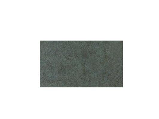 厂家直供 高品质活性炭纸 活性炭纸厂家    供应活性碳过滤纤维纸  可定制