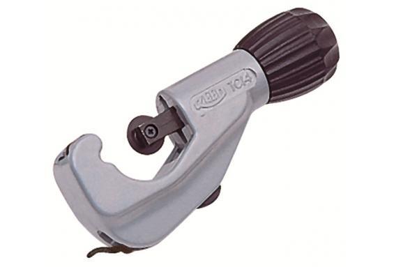 伸缩式薄管管刀 , 伸缩式薄管管刀价格, 伸缩式薄管管刀厂家, 南京伸缩式薄管管刀
