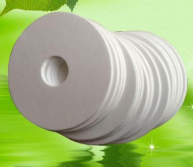 精细过滤纸精密过滤纸工业滤纸滤油纸厂家直销规格自选