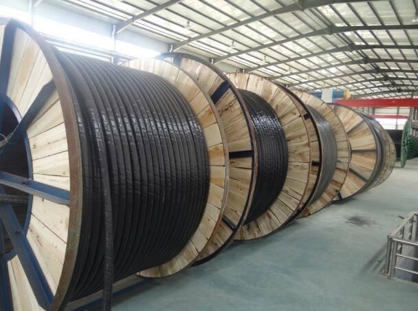 中升费电缆回收价格 高价电缆回收价格 电缆铜线价格回收价格查询