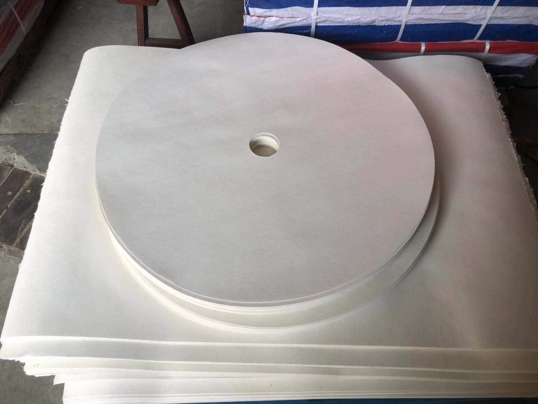 工业过滤纸 乳化液滤纸 磨床滤纸 无纺布滤纸 滤油纸 尺寸可定制