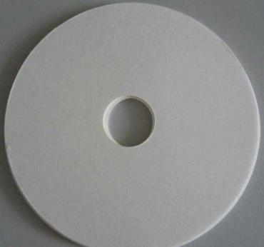 电厂电镀液木浆滤纸_工业滤纸_ _纸质滤纸__厂家发货快