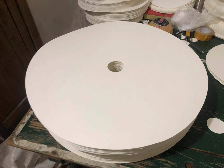 过滤纸 滤油纸 工业滤纸量大从优 厂家直销