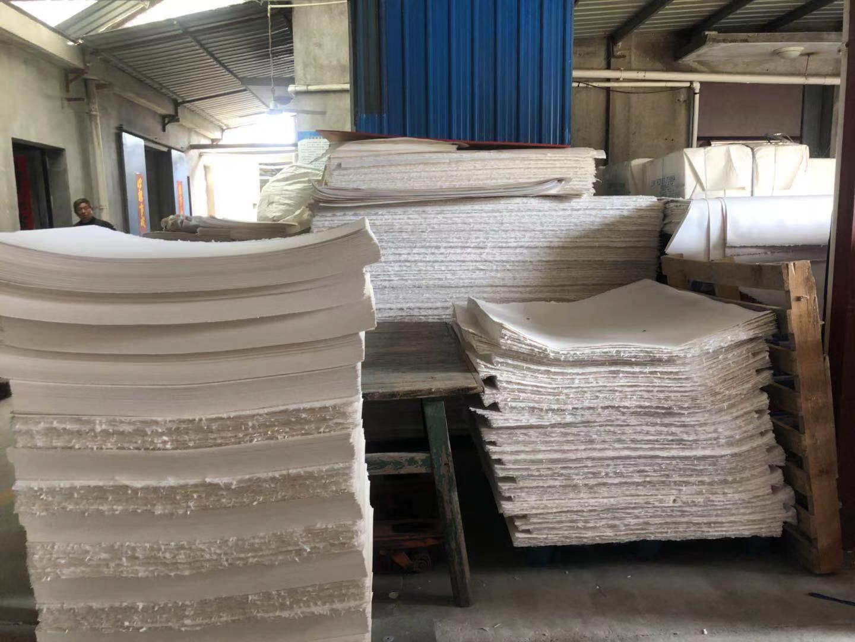 滤油纸板框滤油机用滤油纸工业滤油纸纯棉滤油纸过滤纸工业滤纸