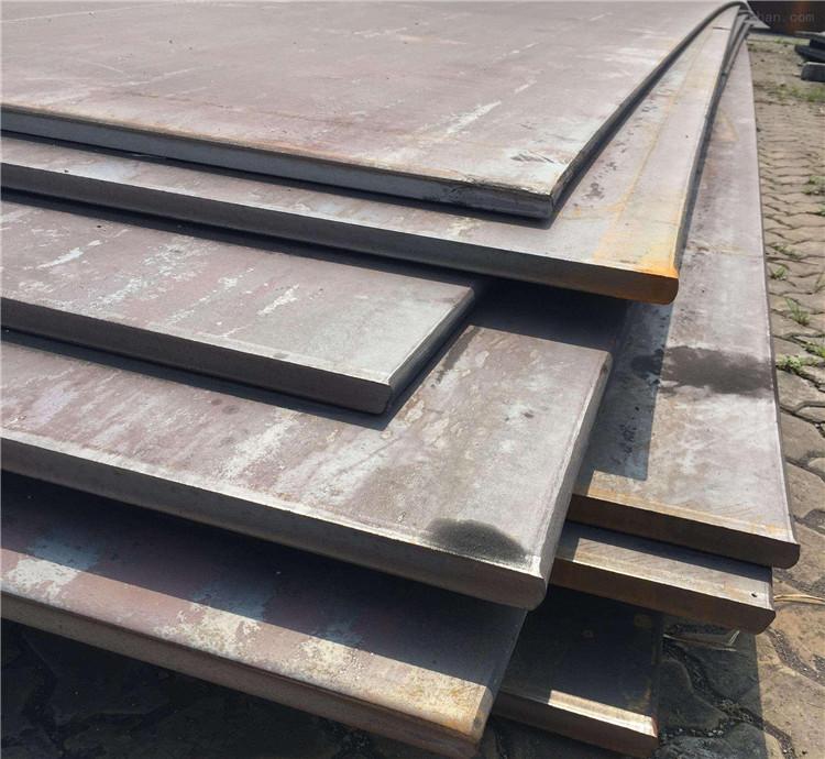 镀锌钢板  镀锌板