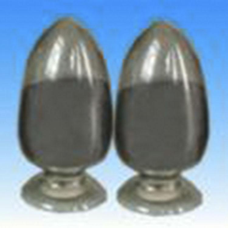 降阻剂  防雷厂家直销降阻剂低电阻  物理降阻剂低价销售批发