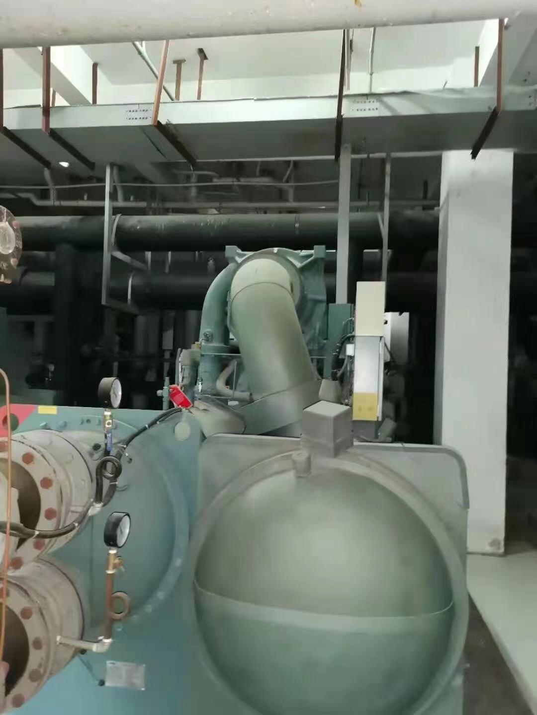 物资回收 电线电缆回收 空调回收
