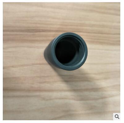 机械手石墨喷嘴   五金接口配件 机械喷嘴   机械喷嘴厂家   各种型号机械喷嘴批发