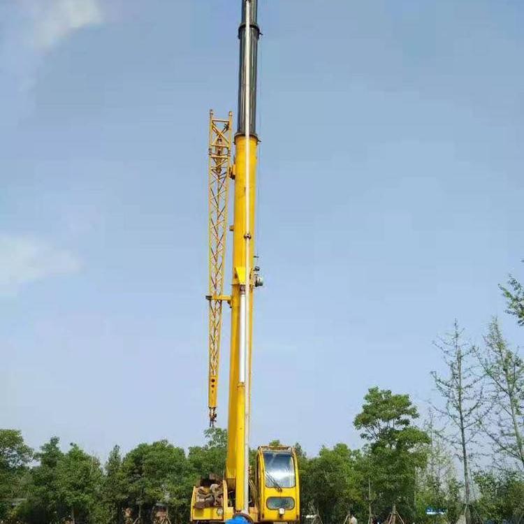 200米扬程增压泵/高压水泵 南京库特