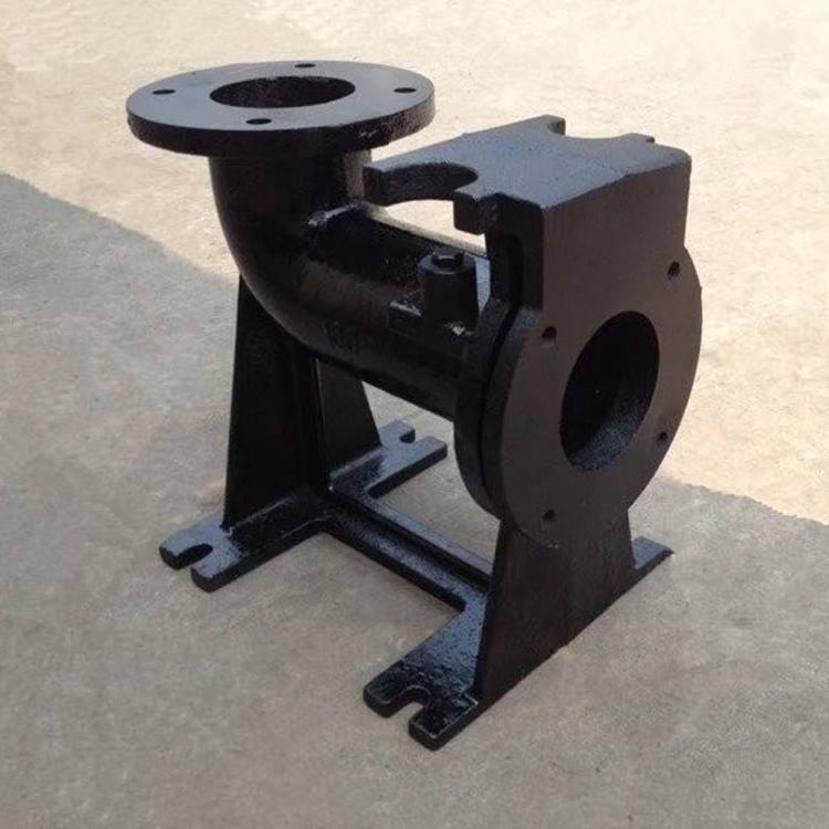 污水泵不锈钢自动耦合装置,自动连接至排水管自动耦合安装 南京库特