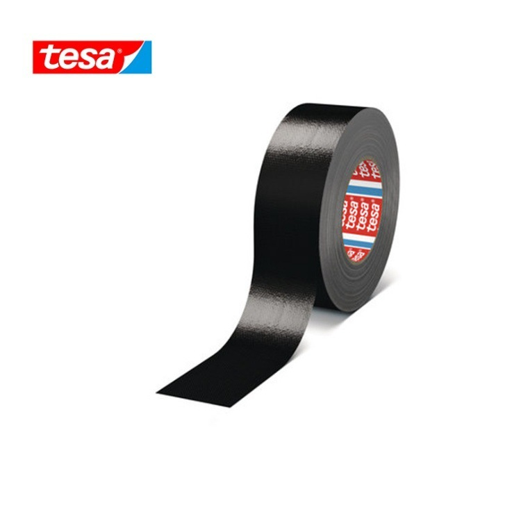 德莎tesa 4688布基胶带  厂家出售 批发零售 价格精美