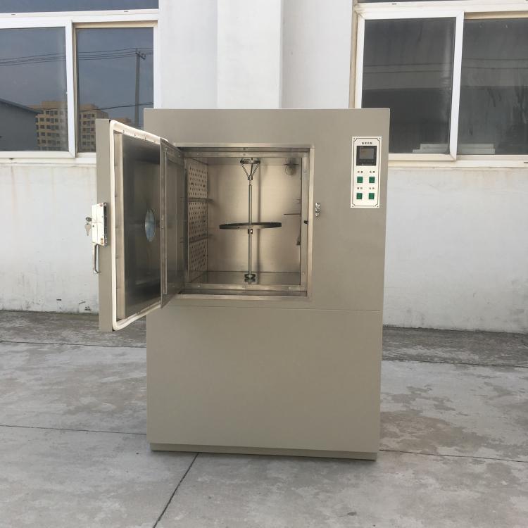 厂家销售紫外线老化试验箱   橡胶老化试验箱   价格优惠 欢迎咨询
