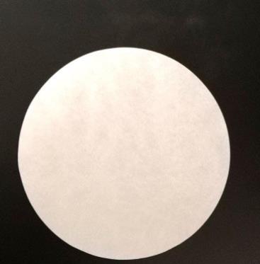 定性滤纸 批发价格 认准滤油纸厂 质优价廉