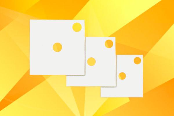 专业生产电厂专业滤纸 质优价廉