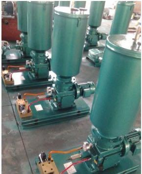 DRB-L195Z-H电动润滑泵 厂家直销DRB-L195Z-H电动润滑泵 南通DRB-L195Z-H电动润滑泵 启东DRB-L195Z-H电动润滑泵 江苏DRB-L195Z-H电动润滑泵
