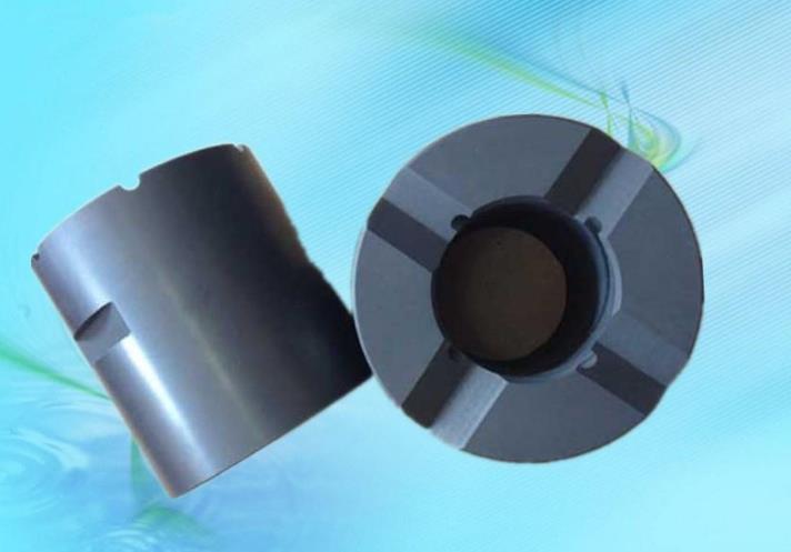 石墨轴承厂家 拓普碳业