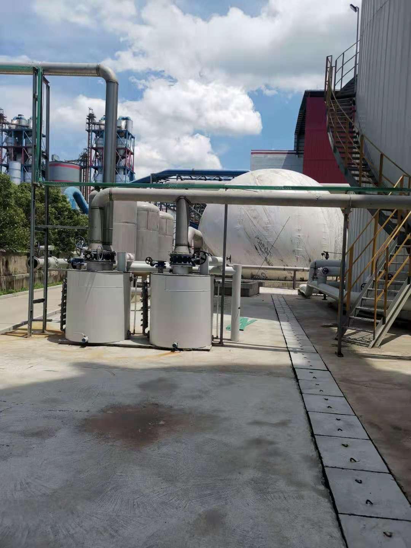储存沼气设备生产厂家_沼气双膜气柜精选厂家