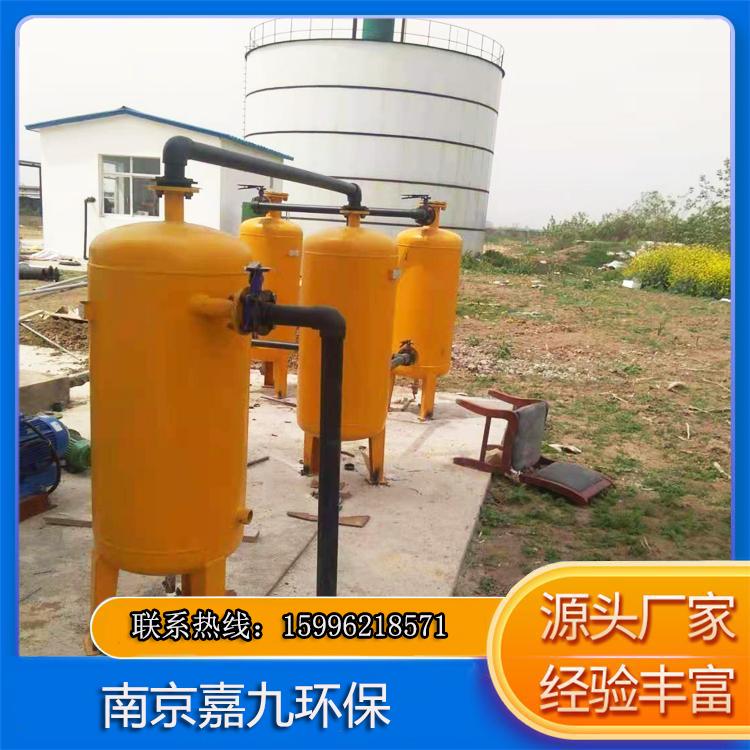 嘉九环保  干法脱硫-干法脱硫设备厂家直销