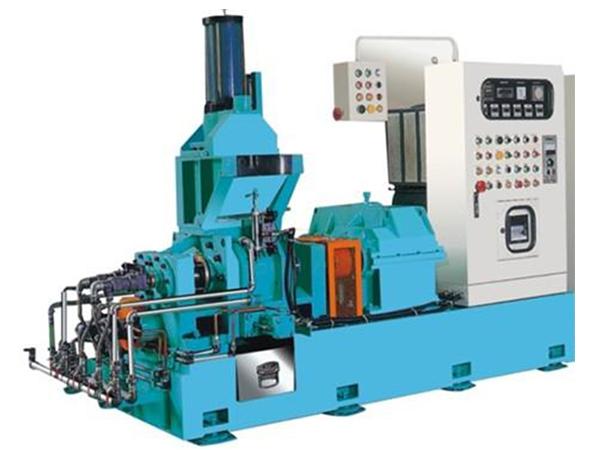 密炼机价格 捏炼机厂家 橡胶混炼机 利拿机