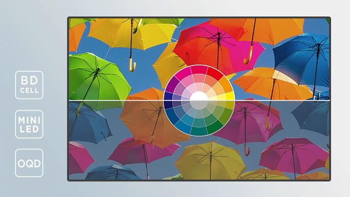 京东方BOE86寸会议平板/会议一体机 智能电子白板 交互平板 视频会议智慧屏 BWB85-GI4G