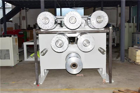 超高温纤维拉伸机生产厂家 全国直供 欢迎来电
