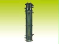 石墨吸收器 厂家供应  实力品牌 欢迎咨询
