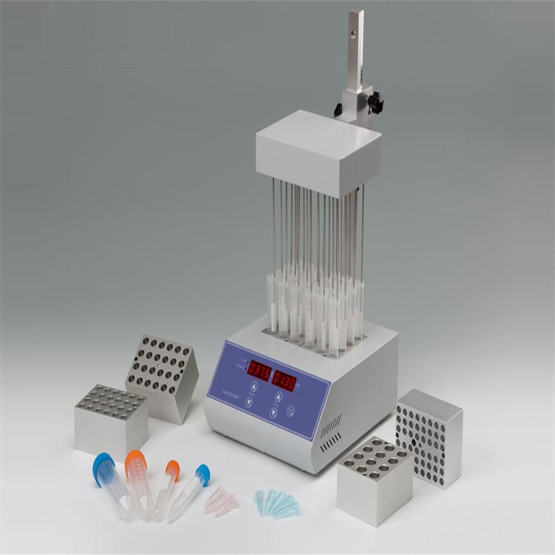 ND100系列氮气吹扫仪 瑞诚仪器