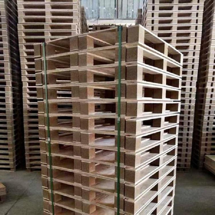定制定做木卡板 定制木卡板托盘 复合木卡板定制 质量可靠
