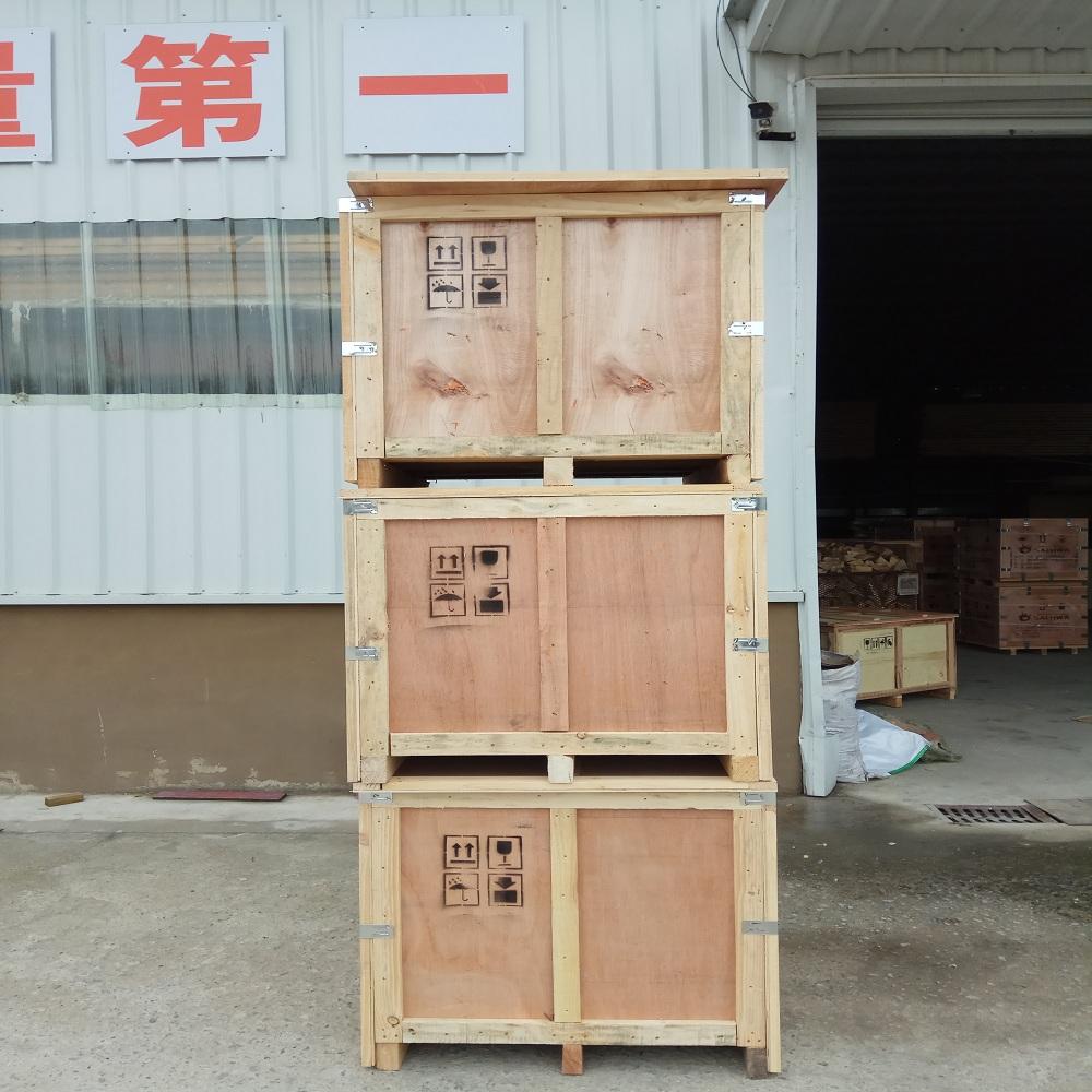 南京滁州木箱厂家,南京滁州重型木箱厂家,南京免熏蒸木箱,南京滁州出口木箱