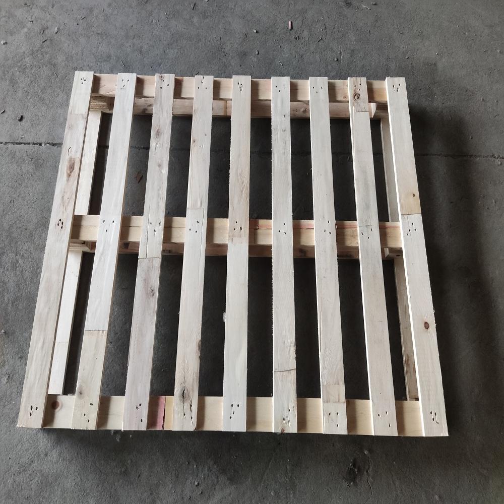 凯卓木托盘 坚固耐用   定木托盘 南京木托盘厂家