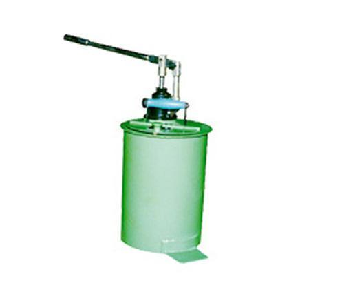 厂家供应SJB-D60系列手动加油泵  专业供应商  价格优惠  优质加油泵