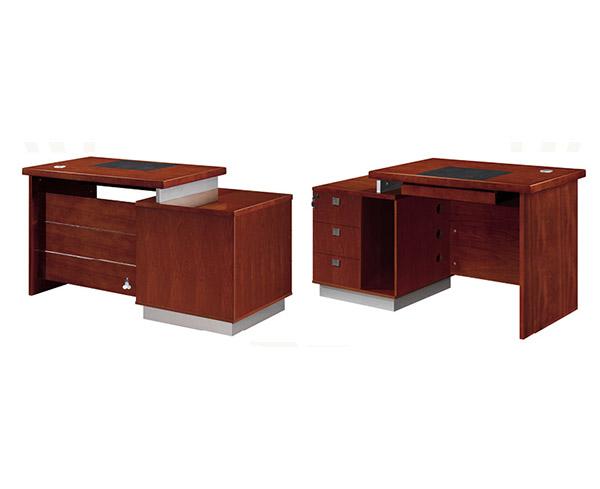 南京办公电脑桌 办公桌椅 南京办公家具厂家直销