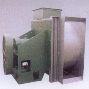 厂家直销  GW系列插入式高温循环风机