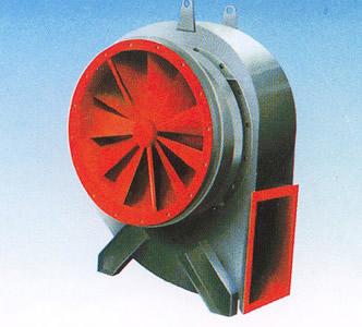 厂家直销  C6-48型排尘离心通风机  生产各类离心风机厂家