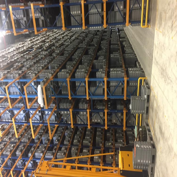电阻器型号 电阻器批发价 电阻器现货供应