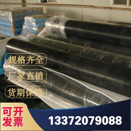 南通玻璃钢卷芯管 通源玻璃钢卷芯管价格