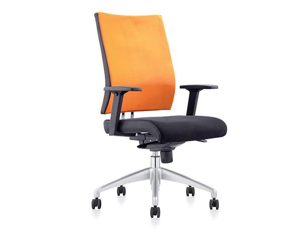 南京办公椅 电脑椅 员工椅 厂家直销