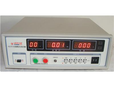 杭州GDW2003B感应电压测试仪大功率 厂家直销