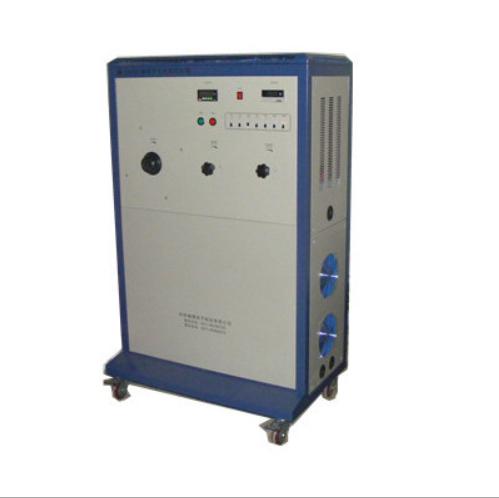 杭州FZ-106单相发电机组负载测试台 厂家供应 保证质量