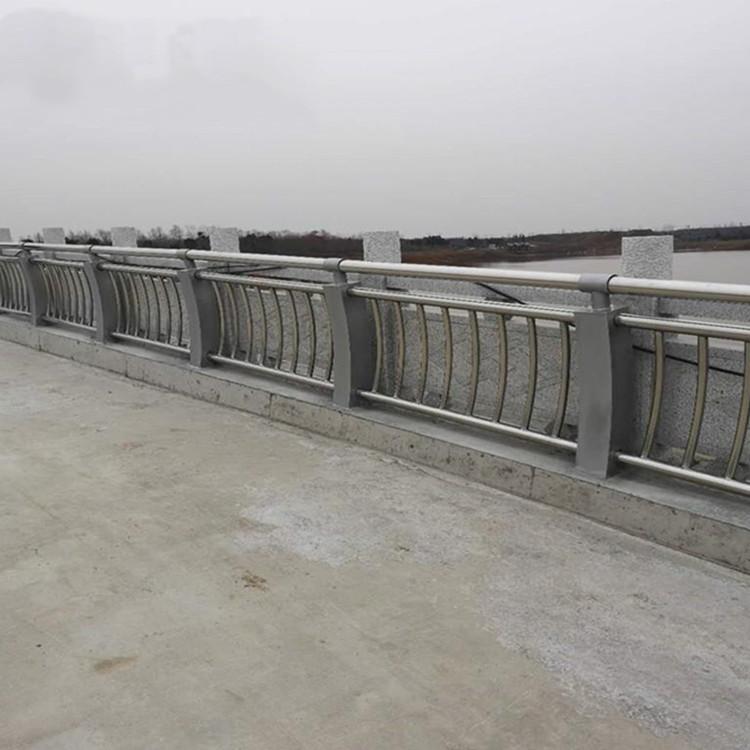 苏州公路护栏道路护栏 南通道路公路护栏价格 嘉兴公路护栏公司 上海公路护栏小区护栏