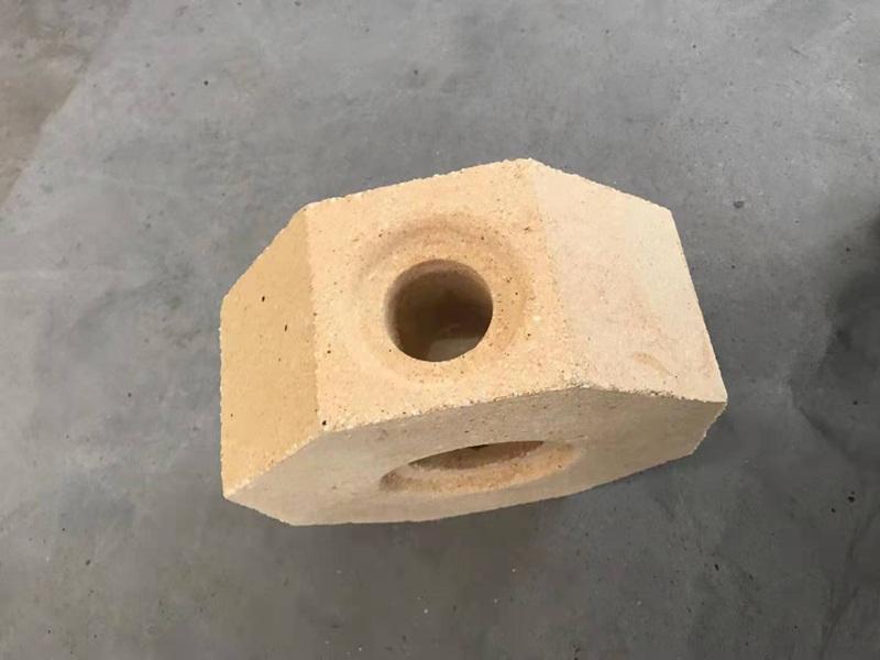 流钢砖 高温耐火砖 顺远