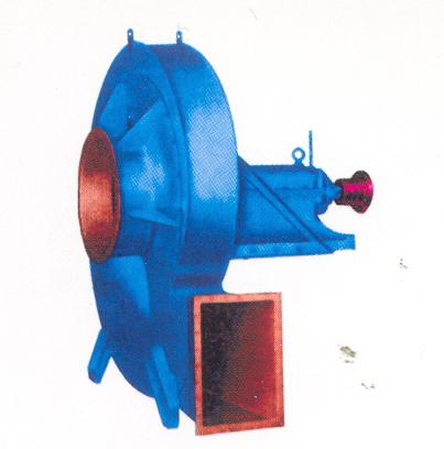 厂家直销  M9-26型煤粉离心通风机  生产各类煤粉离心风机