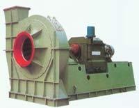 厂家直销  M7-29型煤粉离心通风机  生产各类煤粉离心风机