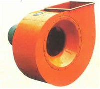 厂家直销  M6-31、7-16型煤粉离心通风机  生产各类煤粉离心风机