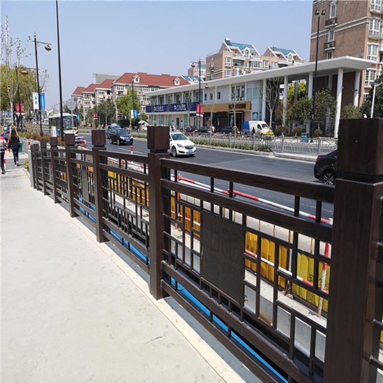南通高速公路道路护栏 嘉兴公路金属护栏 上海小区护栏公路护栏 苏州公路钢护栏厂家