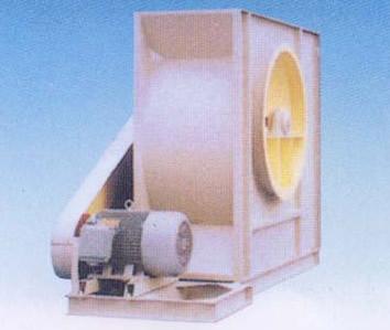 厂家直销  SFF232-11、12离心通风机  生产各类离心风机