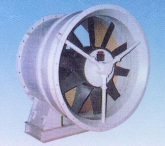 厂家直销  PW40(45)-12喷雾轴流通风机  生产各类轴流风机