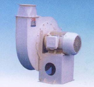 厂家直销  SFF233-11纺织排尘风机  生产各类纺织排尘风机