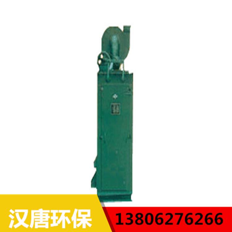 UF型单机布袋除尘器  除尘器源头厂家  除尘器价格 除尘器厂家  除尘器