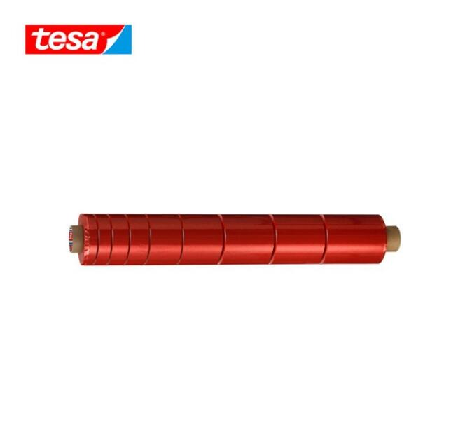 德莎tesa4965整支胶带定做强力透明双面胶带 汽车/电子/家装固定